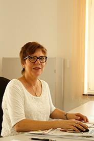 Essmann Haustechnik aus Obernkirchen Andrea-Essmann Unser Team