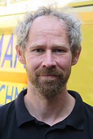 Uwe Bremer