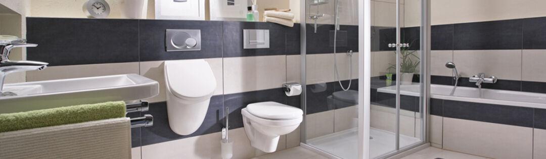 Essmann Haustechnik aus Obernkirchen beitragsbild3 Kleinraumbad