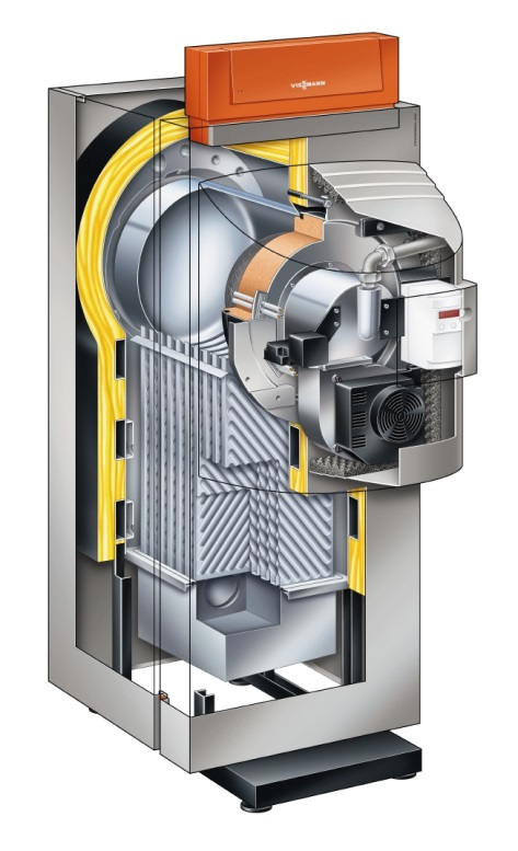 gas-brennwertkessel-vitocrossal