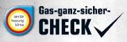 gas_check