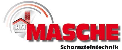 logo_masche