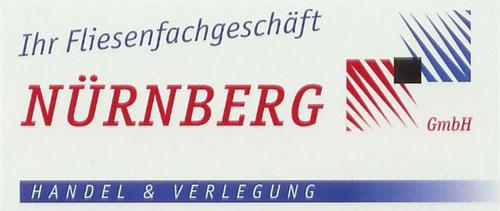 logo_nuernberg