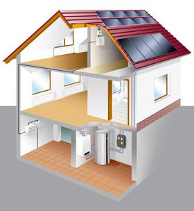 schema_haus_solaranlage