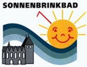 sonnenbrinkbad_g