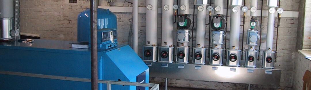Essmann Haustechnik aus Obernkirchen beitragsbild_heizung Powerfireheizung
